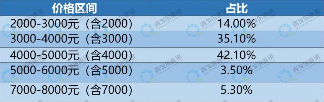 202101071426410206289.jpg