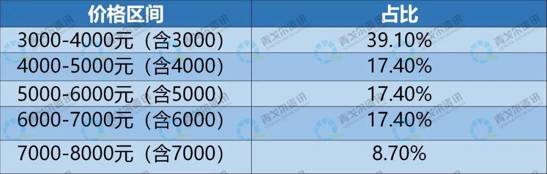 202101071427410261361.jpg